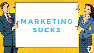 profitability and marketing